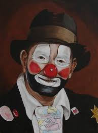 14 best images about inspirations for the fantasy novel that i m totally working on on het faces 5th place happy hobo clown