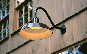 led barn pendant lights rustic pottery home lighting indoor outdoor residential kitchen delightful in