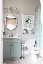 25 White Bathroom Cabinets Ideas  Bathroom Cabinets Vanities And Bathroom Cabinet Colors