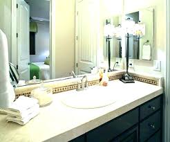 bathroom vanity tray. Mirrored Bathroom Vanity Trays Large Tray Modern On Intended For Counter Gorgeous Two Tier 2 Perfume . Image Of I