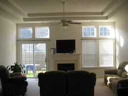 Window Treatments For Living Room Living Room Window Treatments 17 Best Images About Curtain Ideas