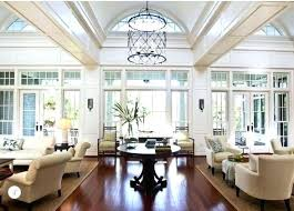 great room furniture layout. Great Room Furniture Perfect Idea For A After Three Huge Windows In Foyer On Each Side Will Be With Matching Layout L