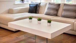 Parsons Square Coffee Table Parsons Square Coffee Table With Travertine Top Travertine Top End