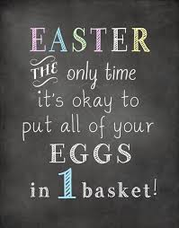 Quotes About Easter Custom Afbeeldingsresultaat Voor Happy Easter Quotes Holiday Fun