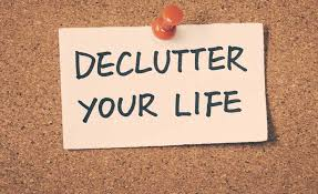 de clutter decluttering tips for your home guideposts