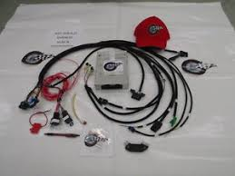 tbi fuel injection wiring harness manual e book jeep 258 4 2l tbi harness w ecm fuel injection wire harness w