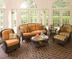 Impressive Design Ideas Florida Room Furniture Columbus Ohio Living Dining  To Go And Board