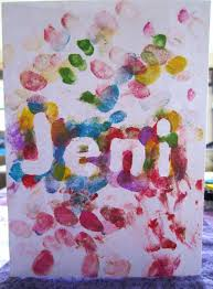 Online Birthday Cards For Kids Create Birthday Card Homemade Birthday Cards For Kids To Create