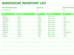 free excel inventory template sample excel file inventory spreadsheet templates for business