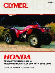 similiar honda 300 fourtrax parts 1991 keywords honda trx 300 wiring diagram together honda 300 fourtrax parts