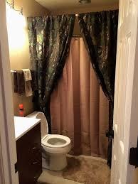 camo bathroom rugs fresh camo bathroom bathroom realtree camo bathroom rugs simpletaskub