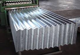 hot dip galvanized steel sheet hd corrugated metal roofing sheets s canada z