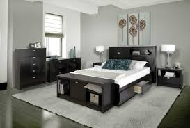 Small Picture Bedroom Furniture Designer Prepossessing Ideas Designer Bedroom