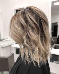 bage hair salon near me fresh fresh