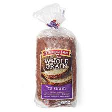 100 whole wheat bread brands. Unique Brands Taste Test The Best WholeGrain Breads On 100 Whole Wheat Bread Brands