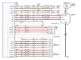 2008 ford fusion radio wiring diagram dynante info beauteous for 2008 ford fusion stereo wiring diagram ford fusion engine diagram mustang wiper motor also wiring meke of 2014