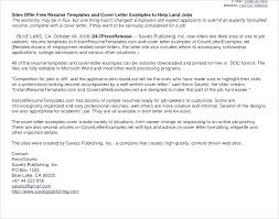 executive assistant cover letters 10 executive assistant cover letter examples energizecor