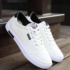 vans shoes white colour. sneakers for men sale sneaker shoes brands price list vans white colour r