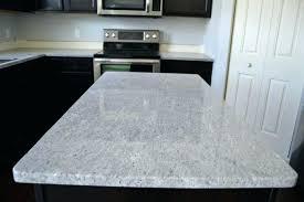 quartz countertops seattle quartz kitchen kitchen best