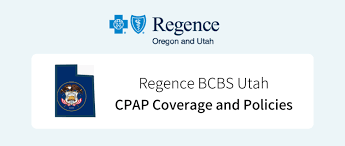 Members, set up your myrga account so you can access tools and resources to help you manage your health and your health benefits. Regence Bluecross Blueshield Of Utah Cpap Coverage Health Sqyre