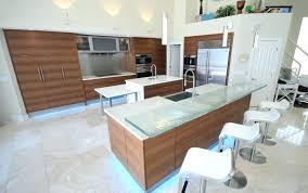 Custom Bathroom Countertops New Glass Bathroom Space Modern S Buyers Guide To Custom Countertops