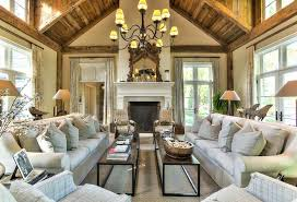 Country french living room furniture Chic French Provincial Country French Living Room Ideas Stylish Country French Living Room Furniture French Country Farmhouse For Sale Dingyue Country French Living Room Ideas Stylish Country French Living Room