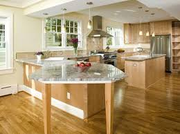 columbia kitchen cabinets. Unique Kitchen Kitchen Design Virginia Cabinets Ideas Annapolis  Columbia Decor On N