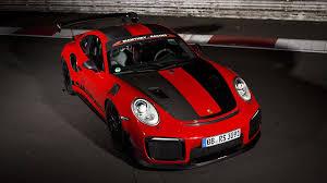 Red rose water drops macro hd wide wallpaper for widescreen (7 wallpapers). Porsche 911 Gt2 Rs Mr 1920x1080 Wallpaper Teahub Io