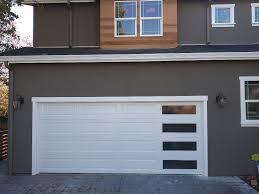 will s garage doors 43 photos 57 reviews garage door services santa teresa san jose ca phone number yelp