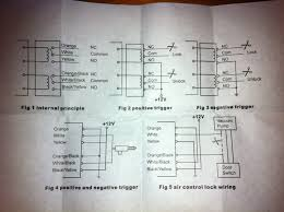 how to remote central locking addition Polo 6n2 Central Locking Wiring Diagram Power Door Lock Wiring Diagram