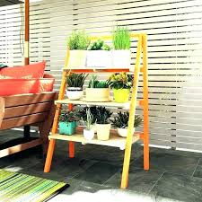 outdoor wooden plant stands tiered stand multi plans 3 wood uk outdoor wooden plant stands 3 tier stand corner shelf