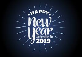 Happy New Year Messages Quotes Greeting Sms 2019 Happy New Year 2019