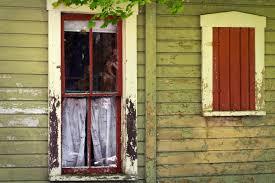 Antique Windows Antique Windows And Doors Antique Furniture
