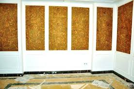 cork board wall covering cork wall panels image of cork board panels interior decor cork wall cork board wall