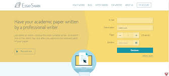 essayshark com review write my essays org essayshark com review