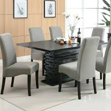 modern dining table sets folding tables reasons to without hesitating contemporary chairs melbourne