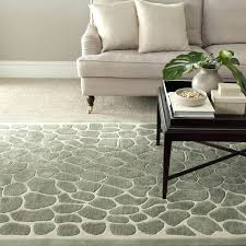 martha stewart area rugs best and images on rug rug collection color grassland green martha stewart custom area rugs