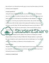 Memo Report Example Self Assessment Memo Report Essay Example Topics And Well