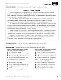 what is cause and effect in reading comprehension ideas for how to write my first college essay