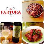 imagem de Fartura+S%C3%A3o+Paulo n-18
