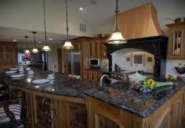 Target Small Kitchen Appliances Kitchen Islands Workspace Flow Dimensions Amp Kitchen Island Ideas