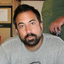 Darren M Summers, age ~48 phone number and address. Buckeye, AZ -  BackgroundCheck