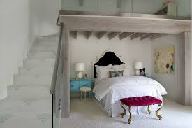 ... Girls Beach Themed Room Stupendous How To Design The Right Bedroom Home  Decor Help Interior 28 ...