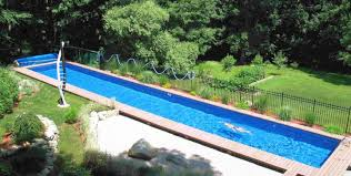 so what do you think about lap pool backyard designs above itu0027s amazing right just so know that photo is only one of 17 refreshing ideas backyard e53 designs