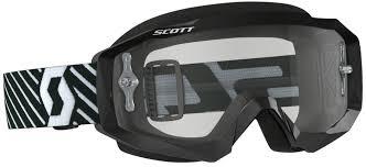 Hustle Works Replacement Lenses Lens MX <b>Motocross Moto</b> Cross ...