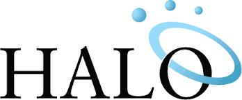 halo-logo | Halo Communications