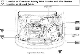 help need wiring diagram toyota nation forum toyota car and report this image