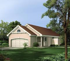 small modern house plans under 1000 sq ft best of 99 best house designs under 1000