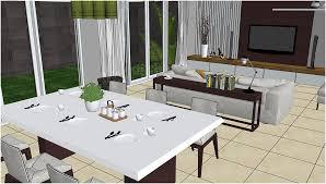 living room furniture 2014. You Living Room Furniture 2014