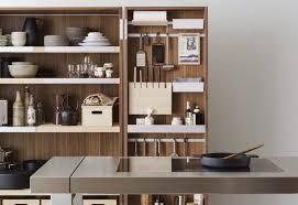 shelves glass shelves hanging shelves